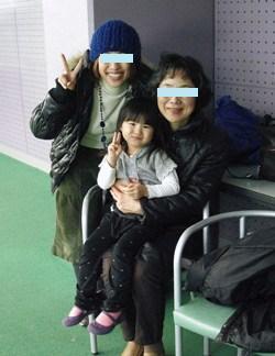 2009年01月03日_CIMG0081m.jpg